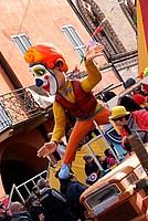 Foto Carnevale a Busseto 2017 Carnevale_Busseto_2017_342