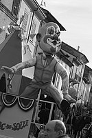 Foto Carnevale a Busseto 2017 Carnevale_Busseto_2017_343