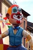 Foto Carnevale a Busseto 2017 Carnevale_Busseto_2017_344