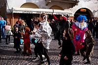 Foto Carnevale a Busseto 2017 Carnevale_Busseto_2017_347