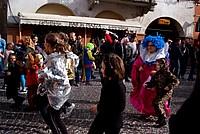Foto Carnevale a Busseto 2017 Carnevale_Busseto_2017_348