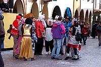 Foto Carnevale a Busseto 2017 Carnevale_Busseto_2017_349