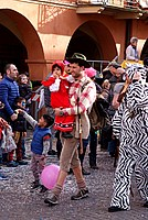 Foto Carnevale a Busseto 2017 Carnevale_Busseto_2017_351