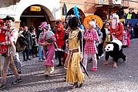 Foto Carnevale a Busseto 2017 Carnevale_Busseto_2017_352