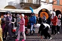 Foto Carnevale a Busseto 2017 Carnevale_Busseto_2017_354