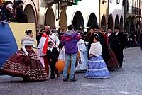 Foto Carnevale a Busseto 2017 Carnevale_Busseto_2017_355