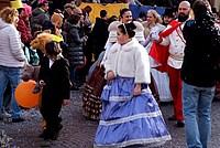 Foto Carnevale a Busseto 2017 Carnevale_Busseto_2017_359