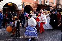 Foto Carnevale a Busseto 2017 Carnevale_Busseto_2017_361