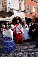 Foto Carnevale a Busseto 2017 Carnevale_Busseto_2017_362