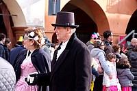 Foto Carnevale a Busseto 2017 Carnevale_Busseto_2017_367