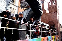 Foto Carnevale a Busseto 2017 Carnevale_Busseto_2017_373