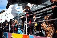 Foto Carnevale a Busseto 2017 Carnevale_Busseto_2017_375