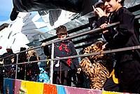 Foto Carnevale a Busseto 2017 Carnevale_Busseto_2017_376
