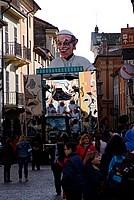 Foto Carnevale a Busseto 2017 Carnevale_Busseto_2017_377