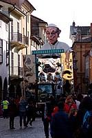 Foto Carnevale a Busseto 2017 Carnevale_Busseto_2017_378