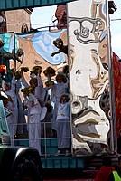 Foto Carnevale a Busseto 2017 Carnevale_Busseto_2017_384
