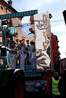 Foto Carnevale a Busseto 2017 Carnevale_Busseto_2017_385