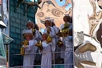 Foto Carnevale a Busseto 2017 Carnevale_Busseto_2017_387