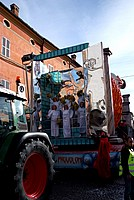 Foto Carnevale a Busseto 2017 Carnevale_Busseto_2017_389