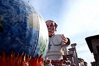 Foto Carnevale a Busseto 2017 Carnevale_Busseto_2017_393