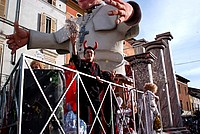 Foto Carnevale a Busseto 2017 Carnevale_Busseto_2017_396