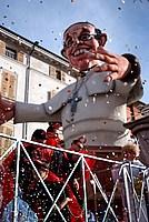 Foto Carnevale a Busseto 2017 Carnevale_Busseto_2017_397