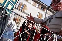 Foto Carnevale a Busseto 2017 Carnevale_Busseto_2017_400
