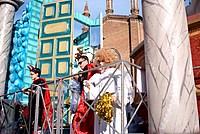 Foto Carnevale a Busseto 2017 Carnevale_Busseto_2017_402