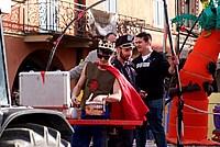 Foto Carnevale a Busseto 2017 Carnevale_Busseto_2017_407