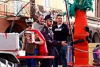 Foto Carnevale a Busseto 2017 Carnevale_Busseto_2017_408
