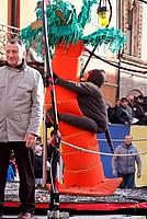 Foto Carnevale a Busseto 2017 Carnevale_Busseto_2017_410