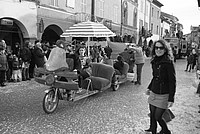 Foto Carnevale a Busseto 2017 Carnevale_Busseto_2017_412
