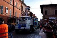 Foto Carnevale a Busseto 2017 Carnevale_Busseto_2017_419
