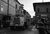 Foto Carnevale a Busseto 2017 Carnevale_Busseto_2017_420