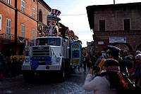 Foto Carnevale a Busseto 2017 Carnevale_Busseto_2017_421