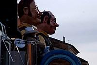 Foto Carnevale a Busseto 2017 Carnevale_Busseto_2017_422
