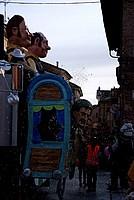 Foto Carnevale a Busseto 2017 Carnevale_Busseto_2017_424