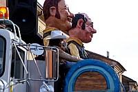 Foto Carnevale a Busseto 2017 Carnevale_Busseto_2017_426