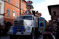 Foto Carnevale a Busseto 2017 Carnevale_Busseto_2017_427