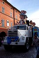 Foto Carnevale a Busseto 2017 Carnevale_Busseto_2017_428