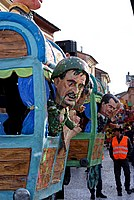Foto Carnevale a Busseto 2017 Carnevale_Busseto_2017_429