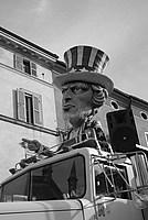 Foto Carnevale a Busseto 2017 Carnevale_Busseto_2017_430