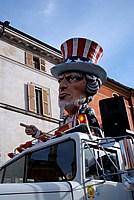 Foto Carnevale a Busseto 2017 Carnevale_Busseto_2017_431