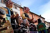 Foto Carnevale a Busseto 2017 Carnevale_Busseto_2017_433