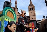 Foto Carnevale a Busseto 2017 Carnevale_Busseto_2017_442