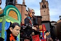 Foto Carnevale a Busseto 2017 Carnevale_Busseto_2017_443
