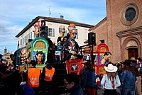 Foto Carnevale a Busseto 2017 Carnevale_Busseto_2017_445