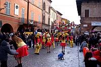 Foto Carnevale a Busseto 2017 Carnevale_Busseto_2017_447
