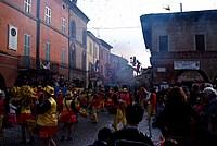 Foto Carnevale a Busseto 2017 Carnevale_Busseto_2017_448