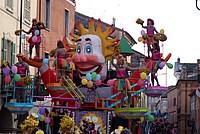 Foto Carnevale a Busseto 2017 Carnevale_Busseto_2017_449